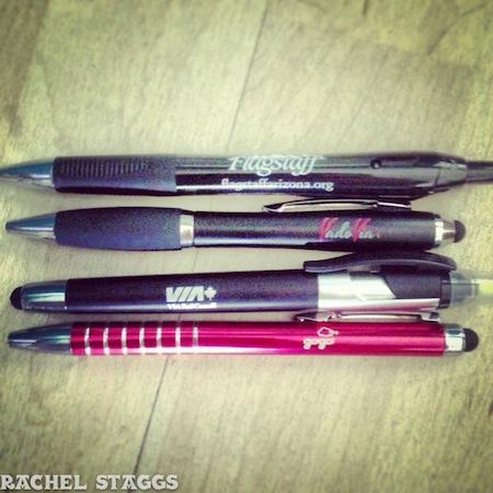 tbex pens toronto metro convention centre