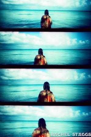 isla mujeres mexico playa norte