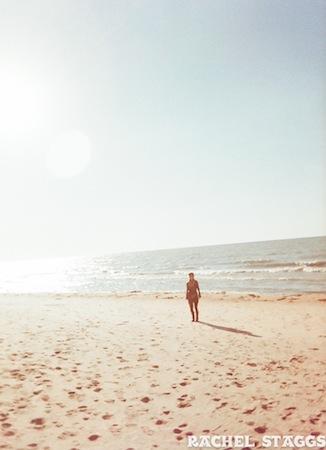 Lake michigan visual diary on 35mm film by rachel staggs for Rachel s palm beach