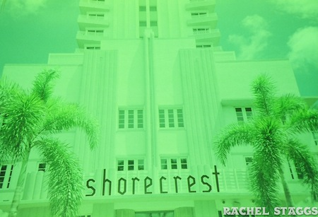 shorecrest south beach