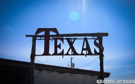 marburger farms texas