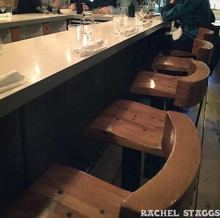 hotel herman bar stools montreal