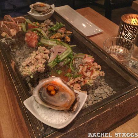 legende-seafood