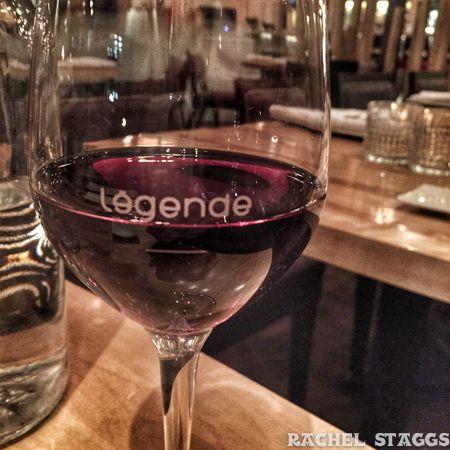 legende-wine