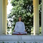 Ananda Mediation