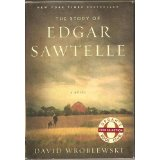 the-story-of-edgar-sawtelle-by-david-wroblewski