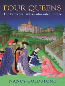 Four-Queens-who-ruled-europe