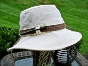 a759b078cb1 The Tilley Hat For Wander Writers Wanderlit. Tilley Endurables Th8 Hemp ...