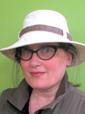 Angie Hilbert