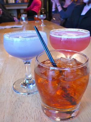 sin-&-gin-cocktails