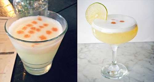 National-Pisco-Sour-Day-2013