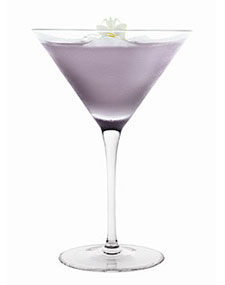 Fabulous Faux-tinis Add Flavor to National Martini Day