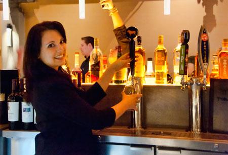 Rum Princesa Sarah Spear