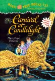 Carnival By Candlelight