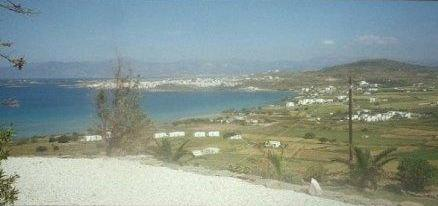 paros-view