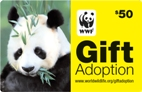 wwf-gift-adoption