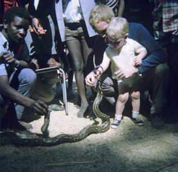 zambia-1969
