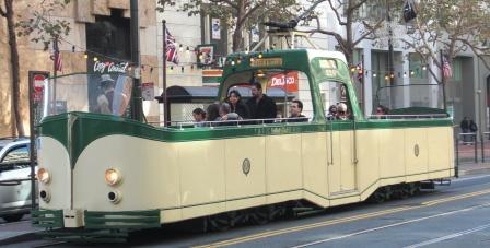 muni-boat-tram