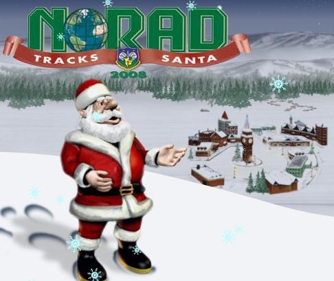 norad-santa-2008