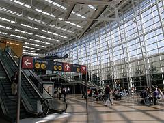 seatac-arrivals