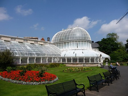 botanic-gardens-belfast