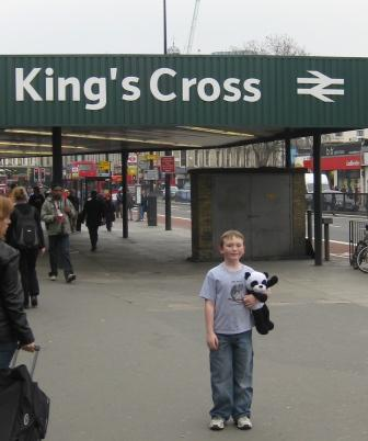 bren-kings-cross