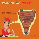 dante-for-fun-the-hell
