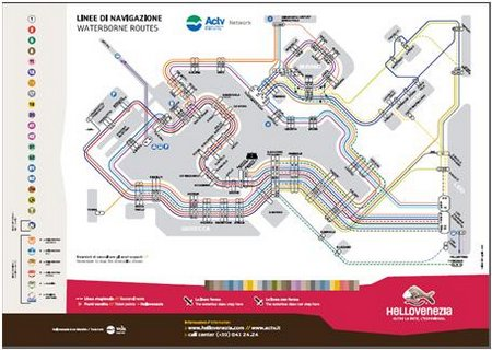 vaporetto-route-map