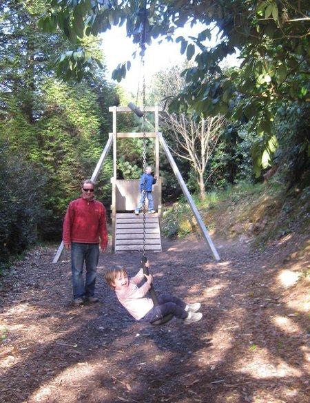 trebah-rope-swing