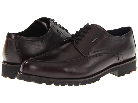 great fit meet really comfortable GORE-TEX: Stylish Performance Footwear this Spring - Wander ...