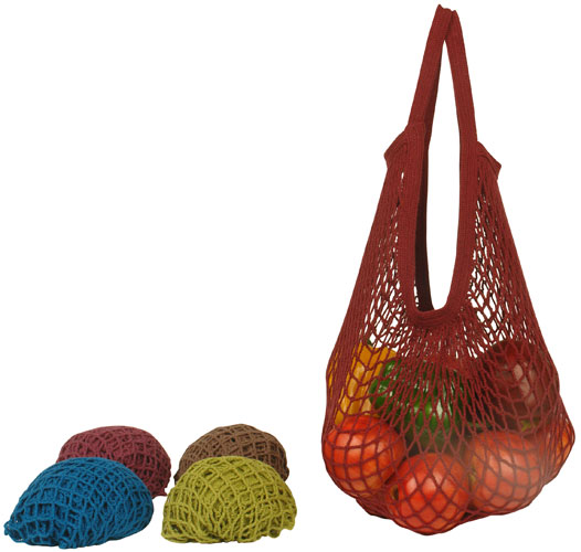 String Bags from EcoBags