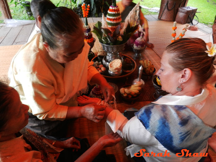 Hmong dating traditions in italy 1