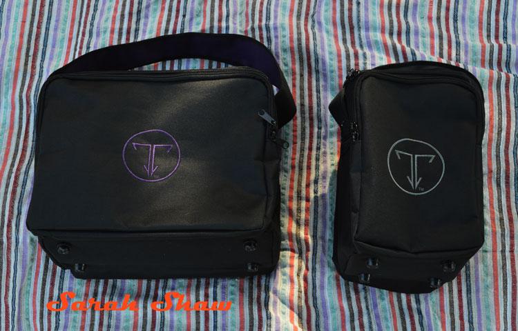 Inspire Travel Luggage