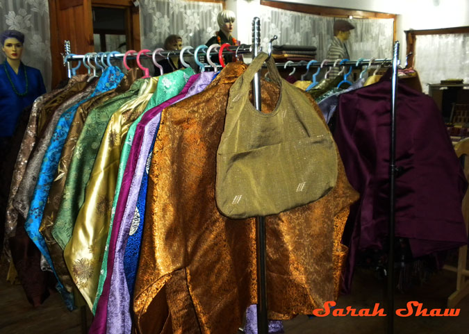 Toego, womens jackets, for sale in Thimphu