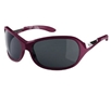 bolle-grace-sunglasses