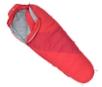 Kelty Ignite DriDown Sleeping Bag