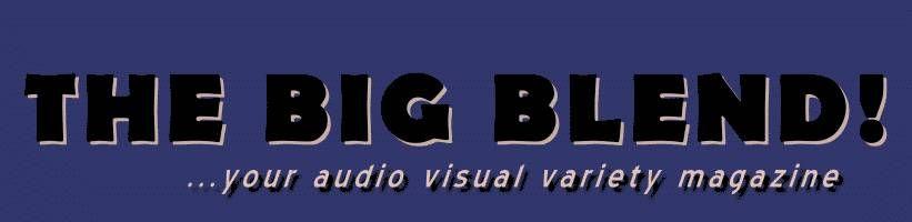 bigblendlogo
