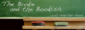 brokebook