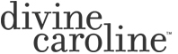 divinecarolinelogo