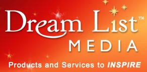 dream-list-media-logo