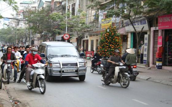 hanoi_street_ss