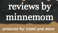 reviewsbyminnemom