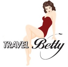 travel-betty