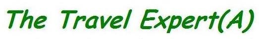 travelexperta
