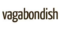vagabondish_logo