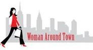 womanaroundtown