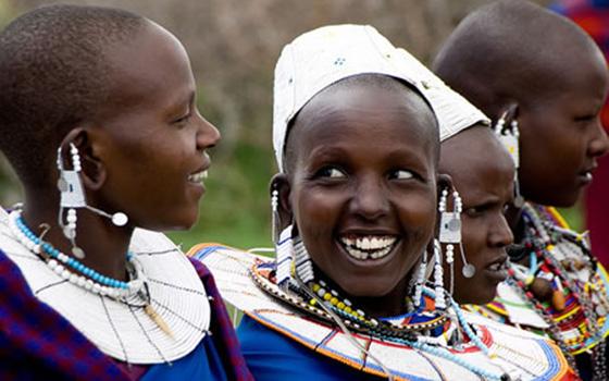 Maasai3