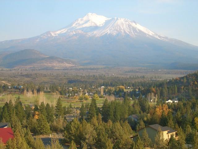 Mt shasta city personals Mount Shasta Dating Site, % Free Online Dating in Mount Shasta, CA