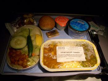 planefood1