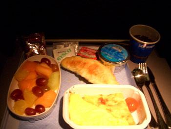 planefood2